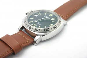 panerai-watches-1362345_1920
