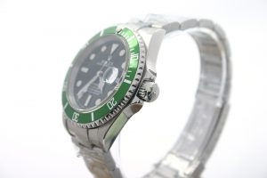 rolex-watches-armband
