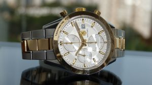 watch-tagheuer